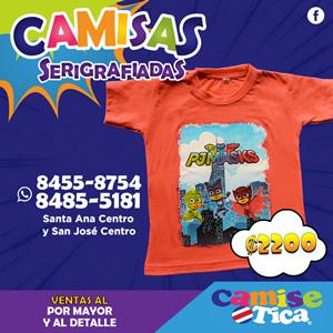 Camisetas01